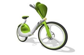 Lotus-Bike-02-web