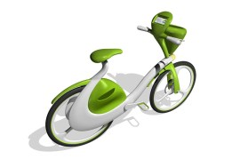 Lotus-Bike-03-web
