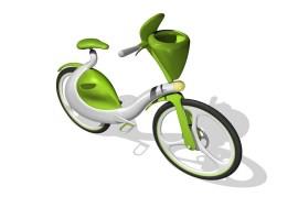 Lotus-Bike-04-web