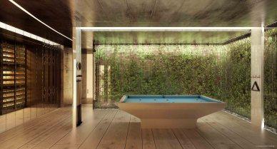 27-Billiards-Room