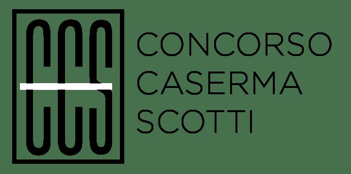 LOGO_concorsocasermascotti-01