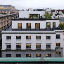 itas-hq-Milano-by-il-prisma-facade-new-floor