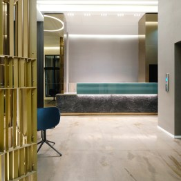 itas-hq-Milano-by-il-prisma-welcome-area-front-view