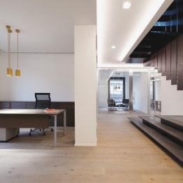 itas-hq-Milano-by-il-prisma-workplace-2