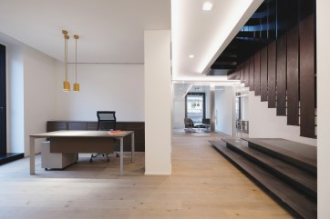 itas-hq-Milano-by-il-prisma-workplace-2