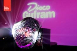 Disco-Gufram_-©-Lei-Monica-Chen