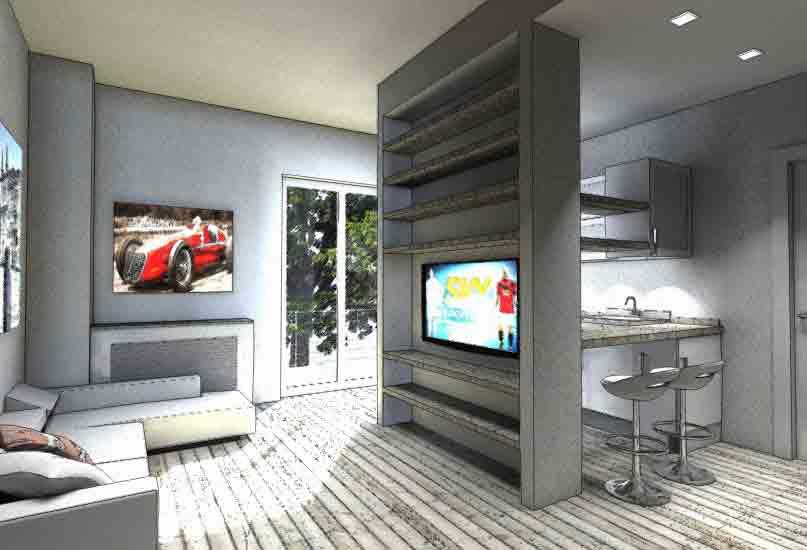 Architetto On Line Arredare Costruire e Ristrutturare Casa