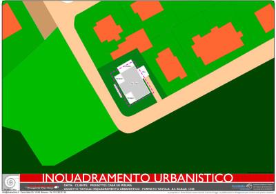 Esempi Progetti On Line per Costruire Ristrutturare Arredare
