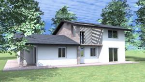 Progetti rapidi ed economici Interior Design Arredare Casa Ristrutturare Casa e Costruire Casa