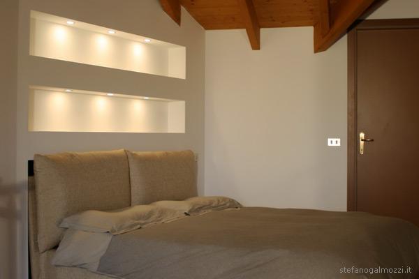 Ispirazioni di Cucine Soggiorni e altri ambienti Interni  Architettiamo Progetti OnLine