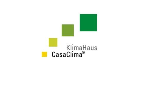 Formazione CasaClima in Sicilia con il contributo della Regione Sicilia  Ordine Architetti PP