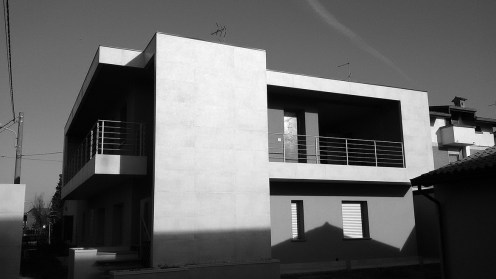 Ristrutturazione_Edificio_Residenziale