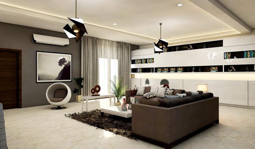 Infatti architettura degli interni, spazi e arredamento. Arredo D Interni Milano Le Tendenze Del 2021