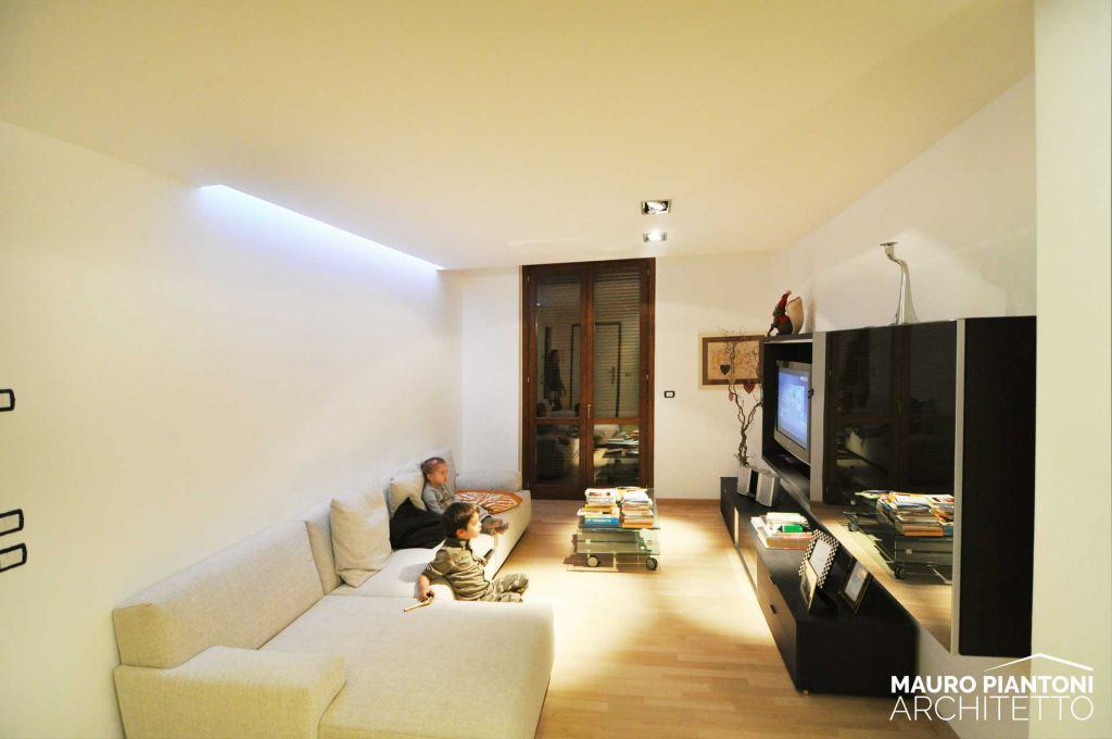 Vi+m studio, studio di architettura con sede in milano specializzato in interior design, architettura residenziale, exhibition design e retail. Design E Arredo Di Interni A Milano Studio Piantoni