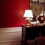 come-scegliere-il-colore-delle-pareti