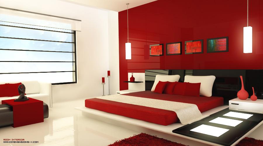 Visualizza altre idee su dipingere pareti camera da letto, idee arredamento camera da letto, idee colore camera da letto. Come Scegliere Il Colore Delle Pareti Architetto Digitale