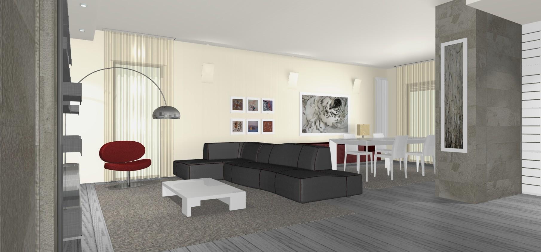 Design e modernit a Roma  Architetto Facile