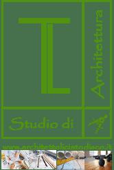 Architetto Licia Todisco Studio di Architettura e Design