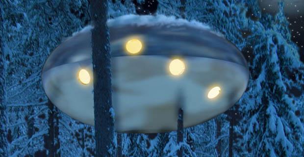 Tree-hotel-e-ufo