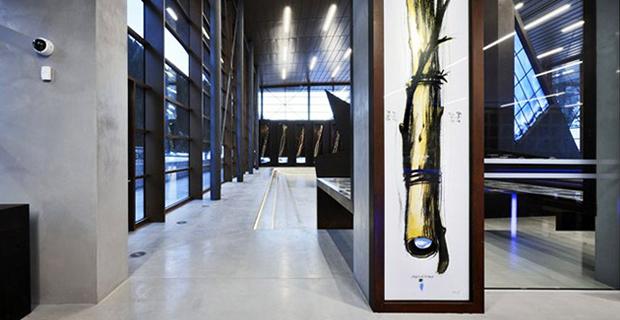 museo-dogana-brennero-e