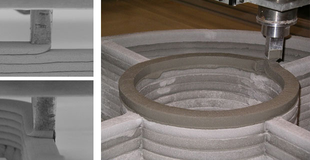 contour-crafting-casa-c