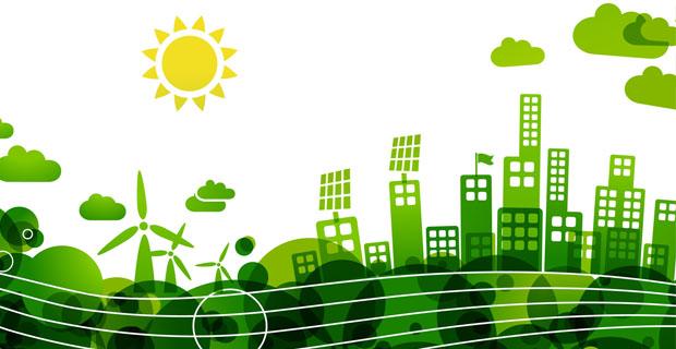 Piano dazione per il Clima in Italia strategie per ridurre le emissioni inquinanti