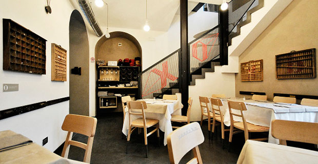 ristorante-tipografia-torino-e