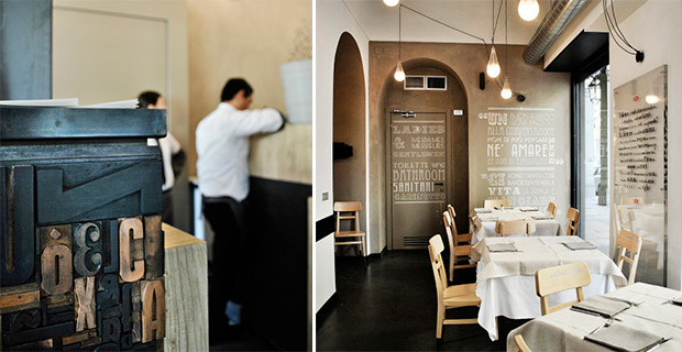 ristorante-tipografia-torino-g