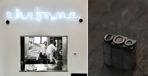 ristorante-tipografia-torino-i