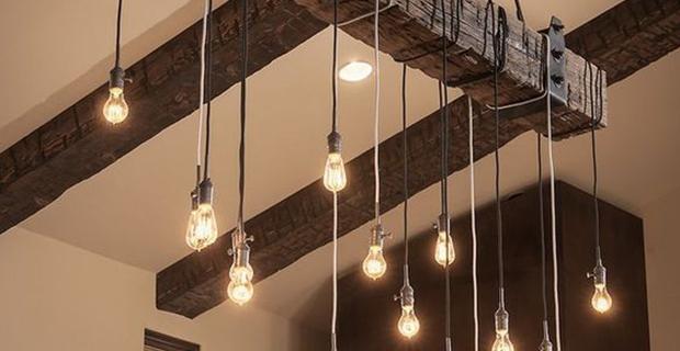 Idee Per Lampade Da Giardino Fai Da Te