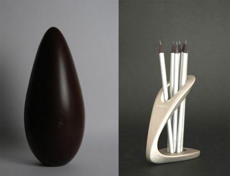 Designer Famosi  Architettura e Design  Part 2