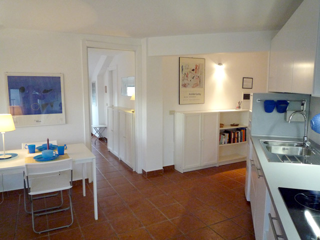 Aprire Un Bb Casa Vacanza Affittacamere A Roma Asp