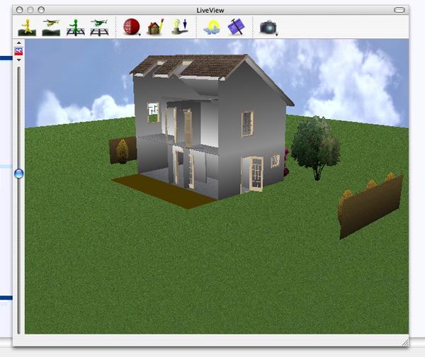 Punch home design for Punch home landscape design essentials v19 review
