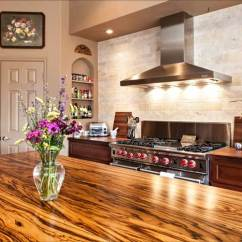 Kitchen Wood Countertops Used Island For Sale 10 Hidden Benefits Of Face Grain
