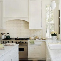 White Kitchen Countertops Cabinet Replacement Shelves 10 Delightful Granite Countertop Colors With Names And Pictures Cabinets