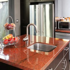 Types Of Kitchen Cabinets Playsets For Kids Which Granite Make The Best Countertops?