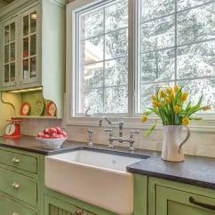 Kitchen Countertops Quartz Renovations Cost 10 Surprising Reasons Granite Are Superior To Startling Facts About Vs You Need Know Now