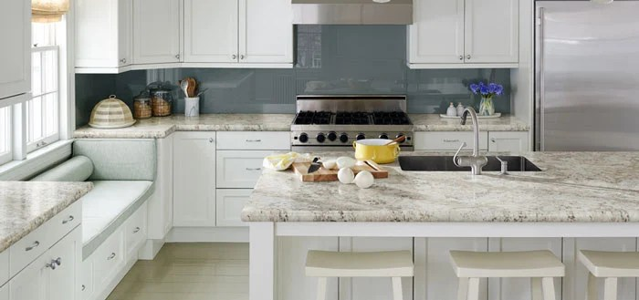 kitchen laminate mixer aid 10 reasons plastic makes the best countertops 1 they mimic natural stone perfectly