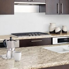 Kitchen Laminate Aid Hand Mixer 10 Reasons Plastic Makes The Best Countertops Hospitals And Commercial Kitchens Homes Have Been Relying On Technology Like This For Decades To Help Reduce Spread Of Germs Cross Contamination