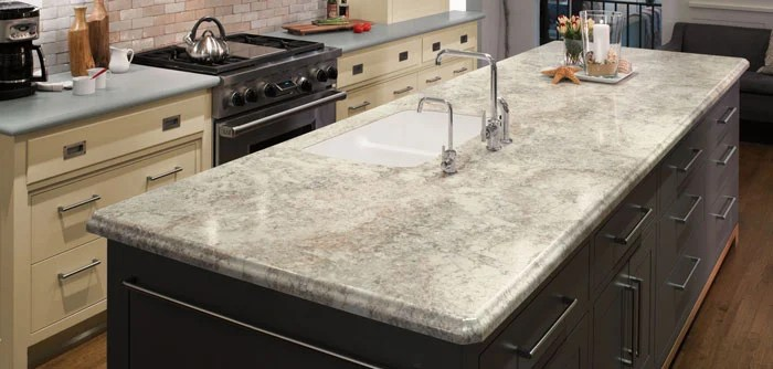 kitchen countertop cover designers long island 10 reasons plastic laminate makes the best countertops this is an example of ogee edge on a formica