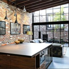 Kitchen Pendents Oxo Little Known Tactics Designers Use To Pick The Perfect Pendant Light This Has A Cluster Of Four Fixtures Hung At Different Heights Over