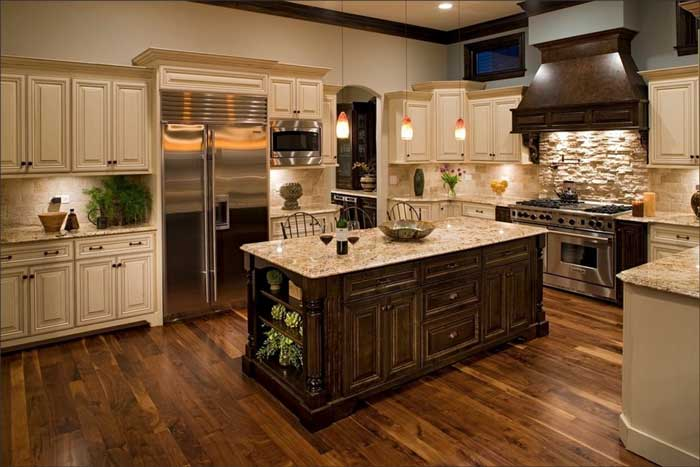 What Is The Best Way To Finance A Kitchen Remodel?