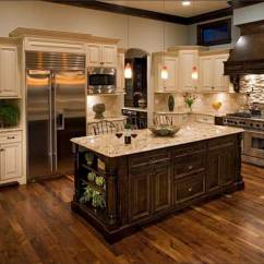 Kitchen Remodle Home Depot Appliance Packages What Is The Best Way To Finance A Remodel How Rake In Money Jumpstart Your
