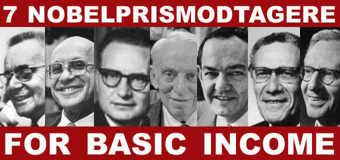 https://i0.wp.com/www.archiv-grundeinkommen.de/bilder/Nobelpristagere_for_Basic_Income.jpg