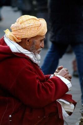 Blog de sagan33 : Une invitation au voyage, La ville d'Essaouira