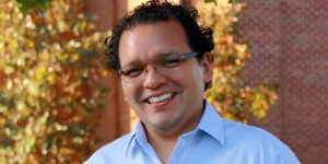 Peach Production in the Southeastern US: the Use of Green Technologies with Dr. Dario Chavez