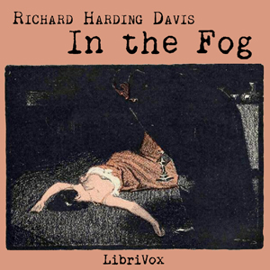 Cover for In the Fog