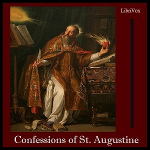 st augustine confessions summary