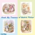 Great_Big_Treasury_Beatrix_Potter_1104 Thumbnail