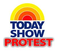 Protest Logo